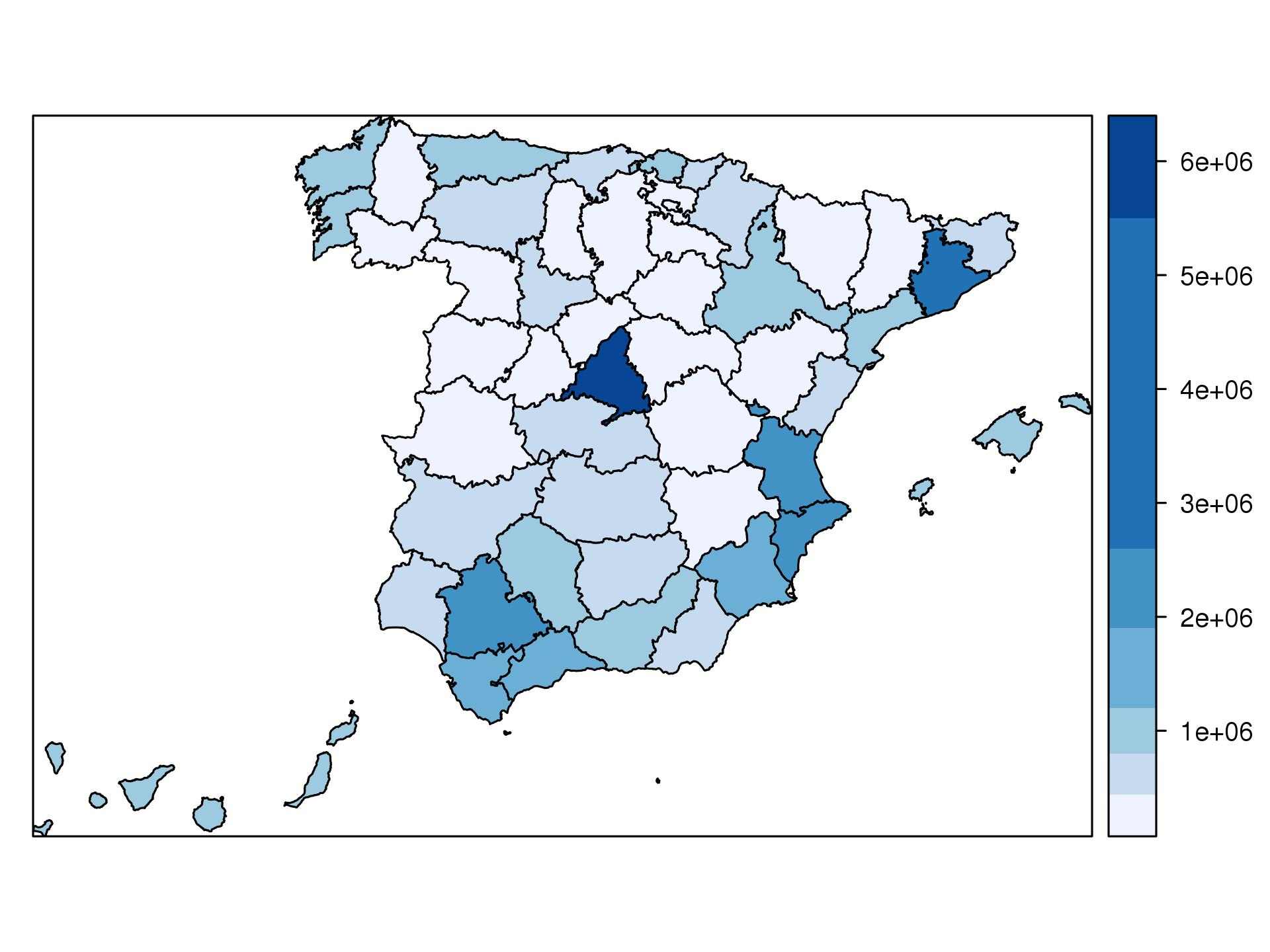 http://procomun.files.wordpress.com/2012/02/map.jpg